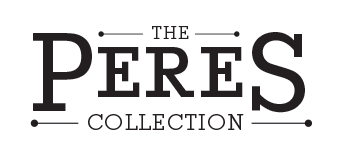 THE PERES COLLECTION